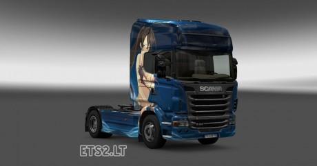 Scania-Anime-Skin-1