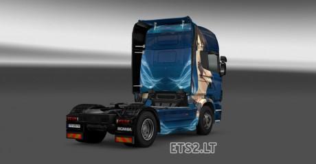 Scania-Anime-Skin-2