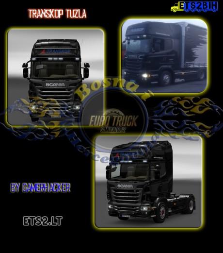 Scania-Black-Transkop-Tuzla-Skin