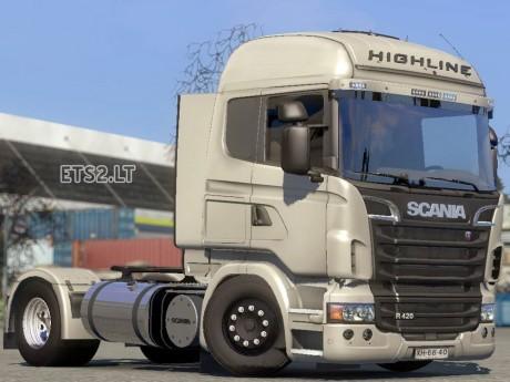 Scania-Brasil-Style-1