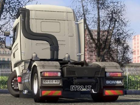 Scania-Brasil-Style-2