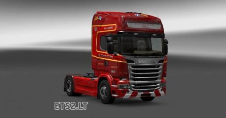 Scania-D.-Steven-&-Son-Skin-1