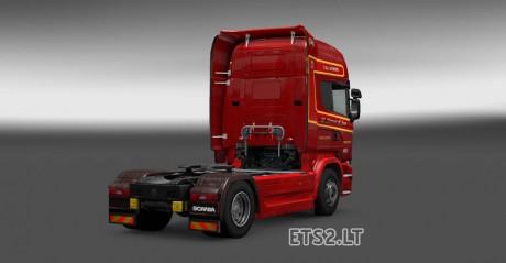 Scania-D.-Steven-&-Son-Skin-2