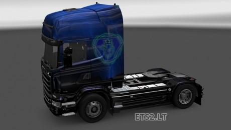 Scania-Exclusive-Metallic-Paint-Jobs-1