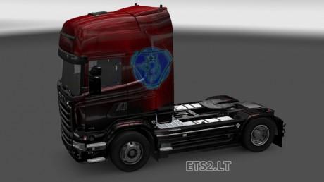 Scania-Exclusive-Metallic-Paint-Jobs-3