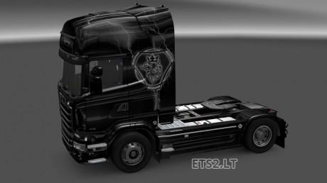 Scania-Exclusive-Metallic-Paint-Jobs-4