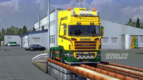 Scania-Graaf-Transport-B.V.-Leidschendam-Skin-1