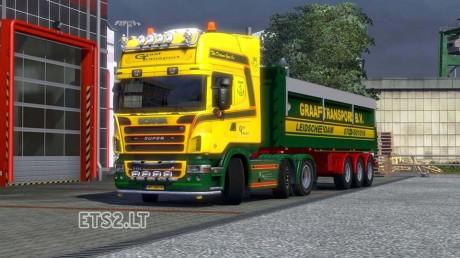 Scania-Graaf-Transport-B.V.-Leidschendam-Skin-2