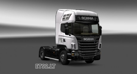 Scania-Load-Pipes-Save-Lives-Skin-1
