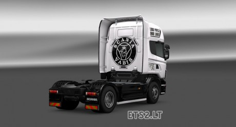 Scania-Load-Pipes-Save-Lives-Skin-2