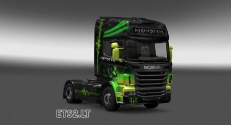 Scania-Monster-Skin-1