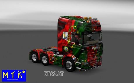 Scania-Portugal-Copa-2014-Skin-1