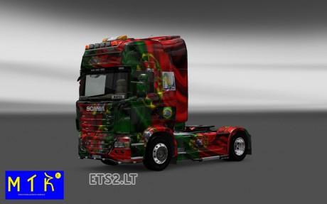 Scania-Portugal-Copa-2014-Skin-2