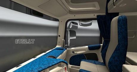 Scania-R-2008-Danish-Interior-2