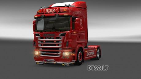 Scania-R-2008-Peeters-Lightbox-v-2.0