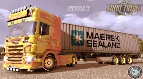 Scania-R-2008-Sempati-Star-Skin