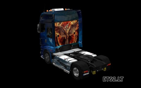 Scania-R-700-Science-Fiction-Skin-2