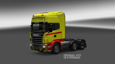 Scania-R-Oversize-Skin-1