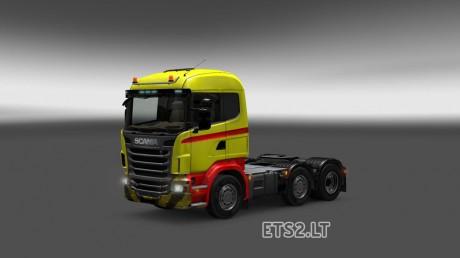 Scania-R-Oversize-Skin-2