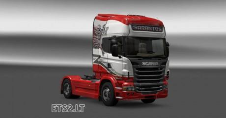Scania-Sarantos-Skin-1