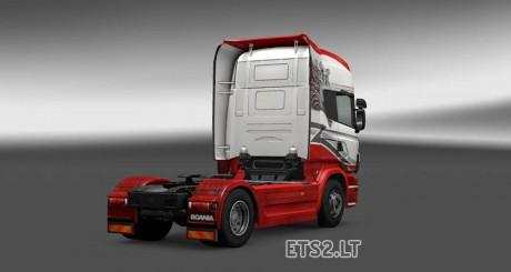Scania-Sarantos-Skin-2