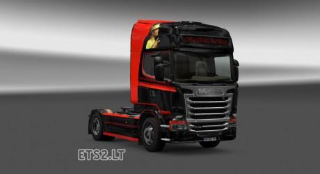 Scania-Spencer-Hill-Skin-1