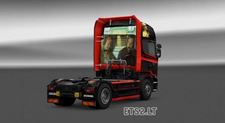 Scania-Spencer-Hill-Skin-2