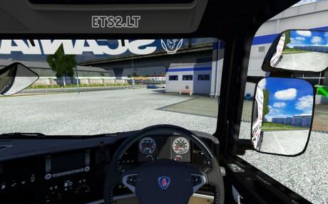 Scania-Streamline-Interior-Camera
