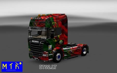 Scania-Streamline-Portugal-Copa-2014-Skin-1