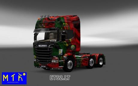 Scania-Streamline-Portugal-Copa-2014-Skin-2