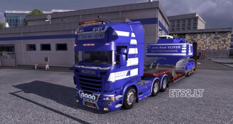 Scania-Streamline-T.-van-der-Vijver-Skin