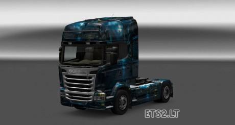 Scania-Streamline-Willtown-Skin-1