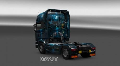Scania-Streamline-Willtown-Skin-2