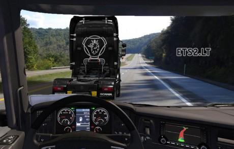Scania-Streamline-v-2.0-2