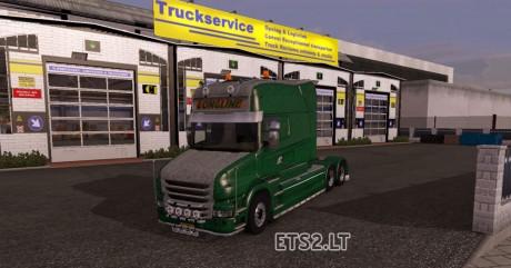 Scania-T-Longline-Metallic-Effect-Skin-1