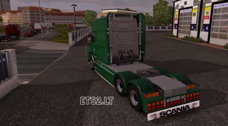 Scania-T-Longline-Metallic-Effect-Skin-2