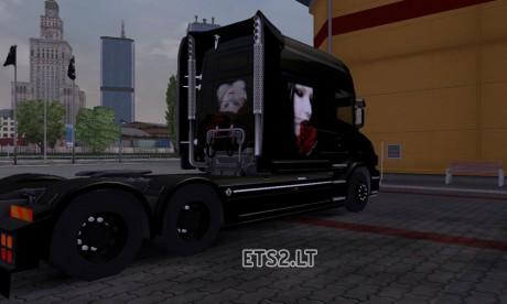 Scania-T-Longline-all-in-black-Skin-2