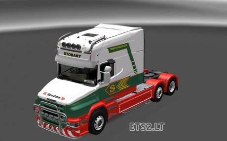 Scania-T-Old-Stobart-Skin