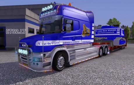 Scania-T-T.-van-der-Vijver-Skin