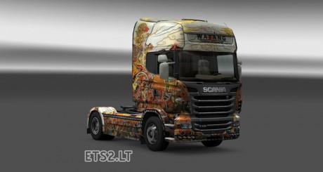 Scania-Wayang-Skin-1