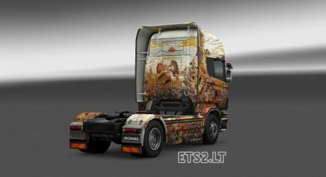Scania-Wayang-Skin-2