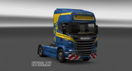Scania-Wittwer-Skin-1