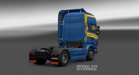Scania-Wittwer-Skin-2