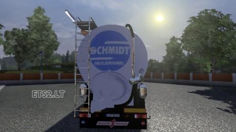Schmidt-Heilbronn-Silo-Trailer-2