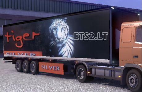 Silver-Tiger-Trailer-Skin-1