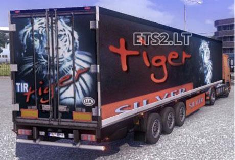 Silver-Tiger-Trailer-Skin-2
