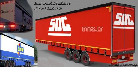 Smith-Engineering-SDC-Trailer-v-2.0