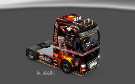 Support-81-Skin-Pack-2