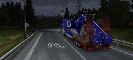 Trailer-with-Crane-2