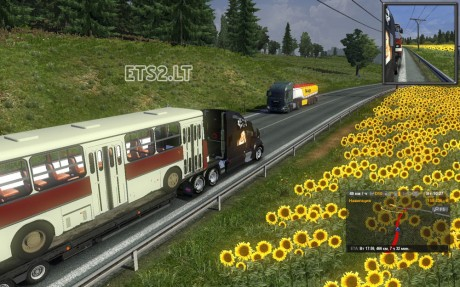 Trailer-with-Ikarus